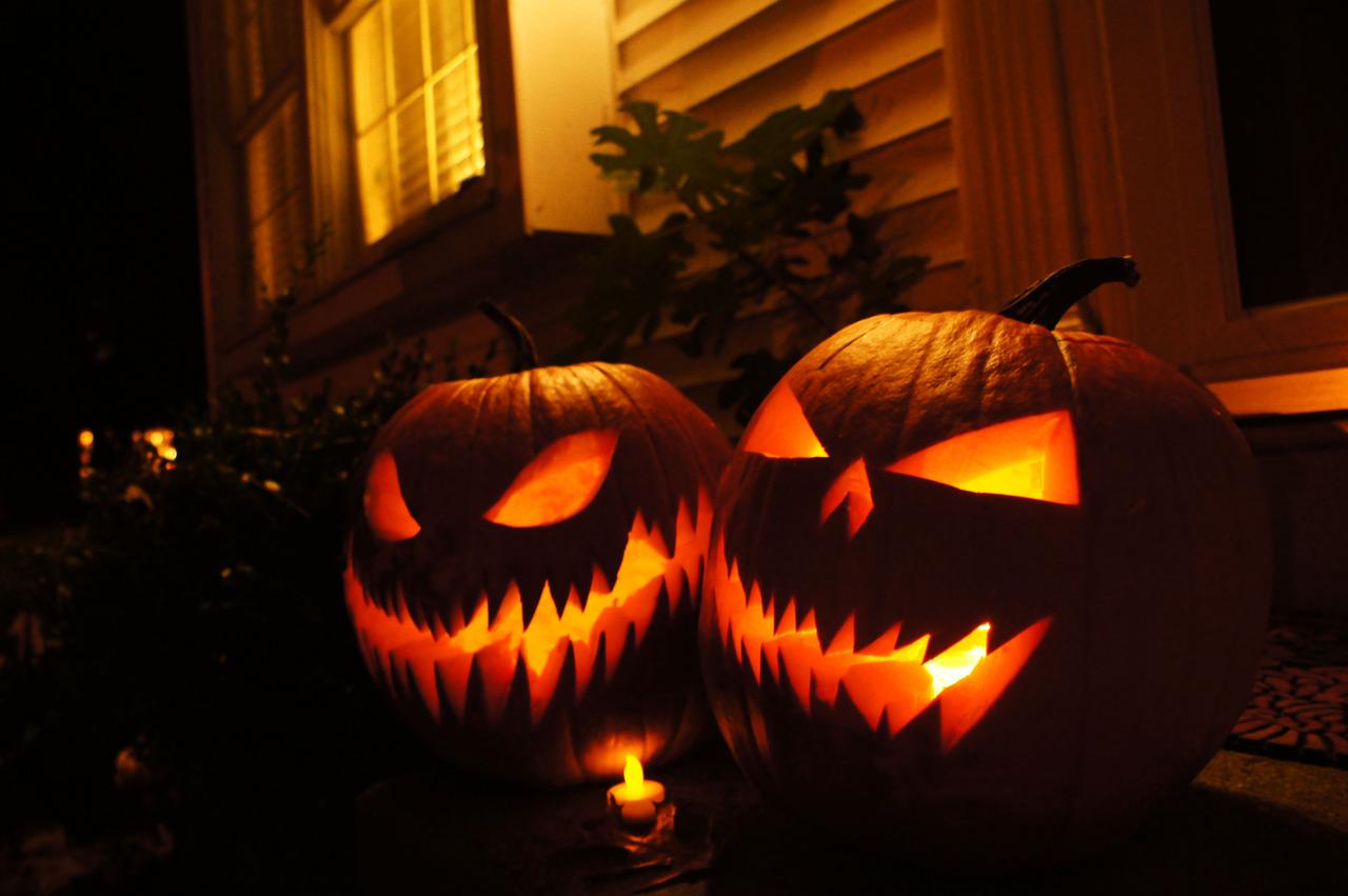 oito coisas que voc deve saber sobre o halloween antes de fantasiar seu filho cl ofas. Black Bedroom Furniture Sets. Home Design Ideas
