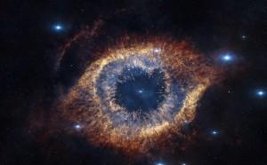 nebulosahelix