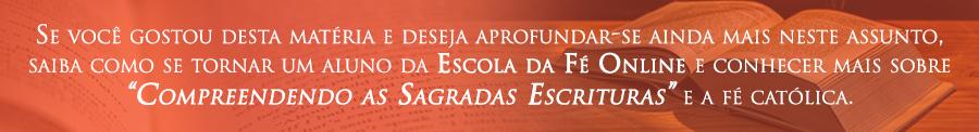 Banner-fixo-sagradas-escrituras