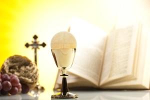 EucharistSebastianDudaDPC