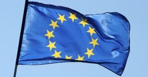 bandeira-da-uniao-europeia