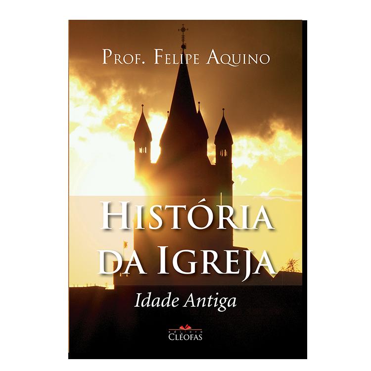 historia_da_igreja