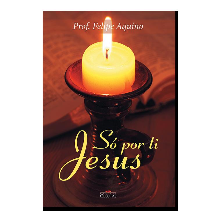 so_por_ti_jesus