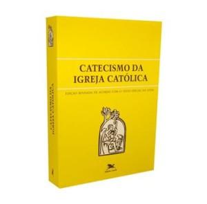 catecismo_igreja_catolica_grande