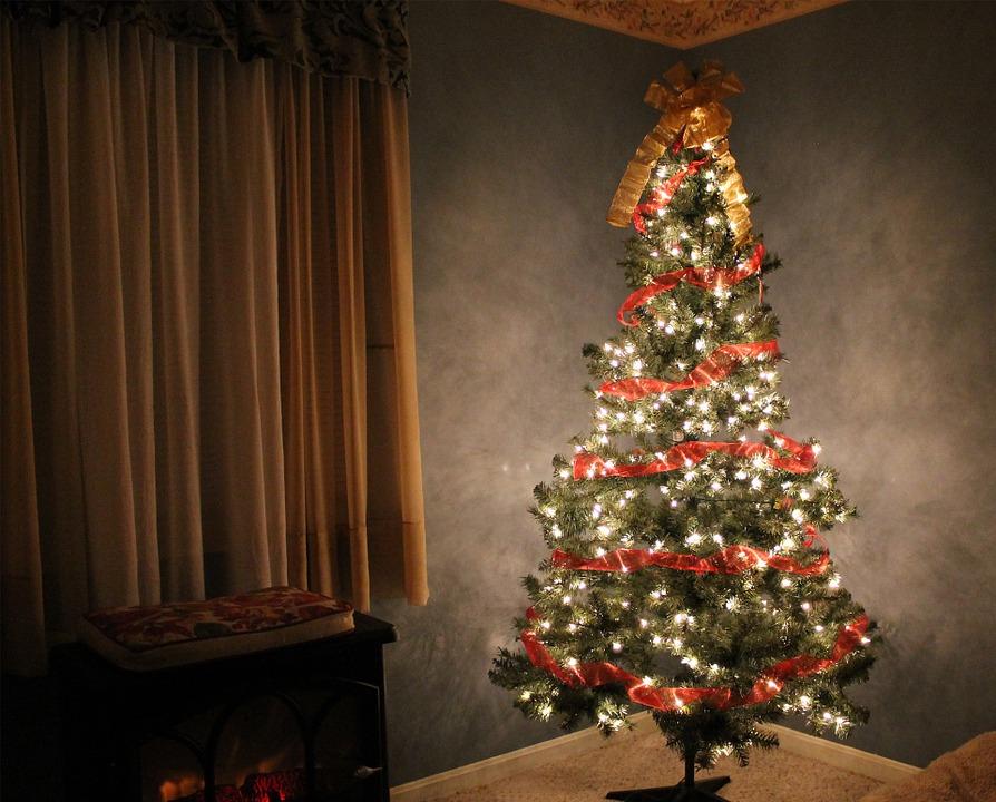 christmas-1044474_960_720