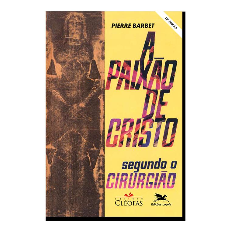 a_paixao_de_cristo_cirurgiao