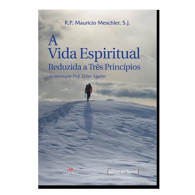 a_vida_espiritual