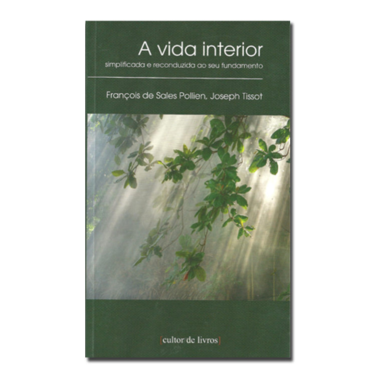 a_vida_interior