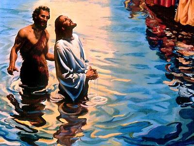 batismo-de-jesus1