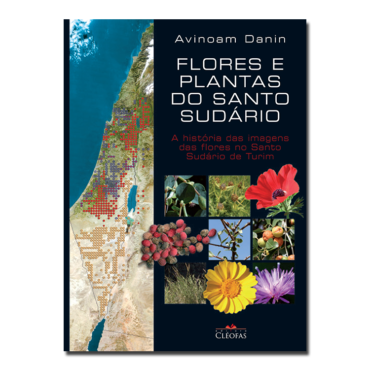 flores_e_plantas_santo_sudario