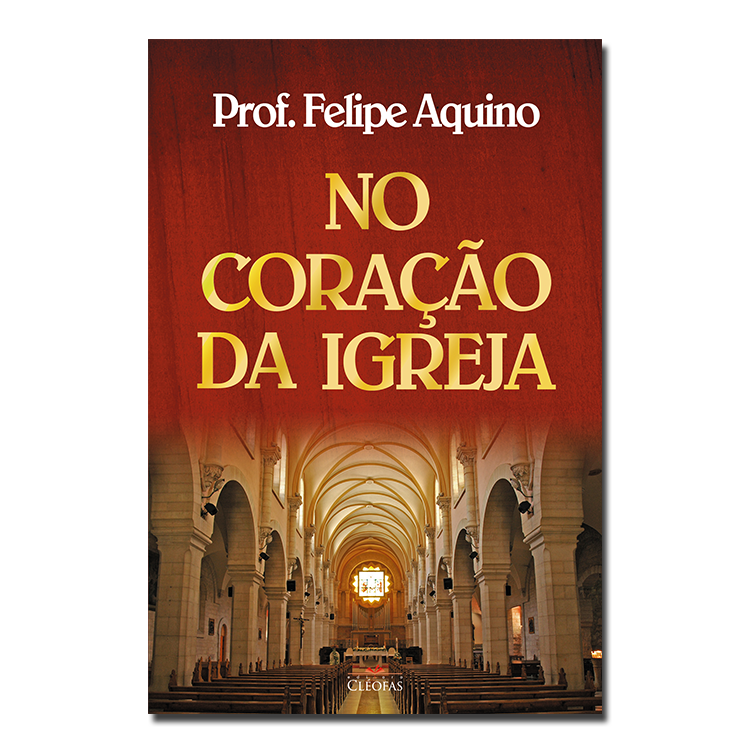 no_coracao_da_igreja