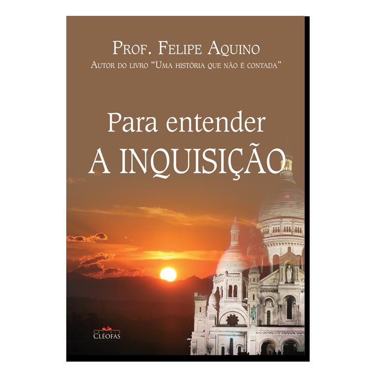 para_entender_a_inquisicao