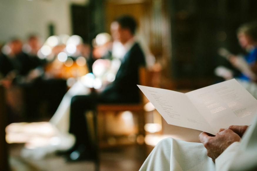 web-wedding-marek-ziolkowski-cc
