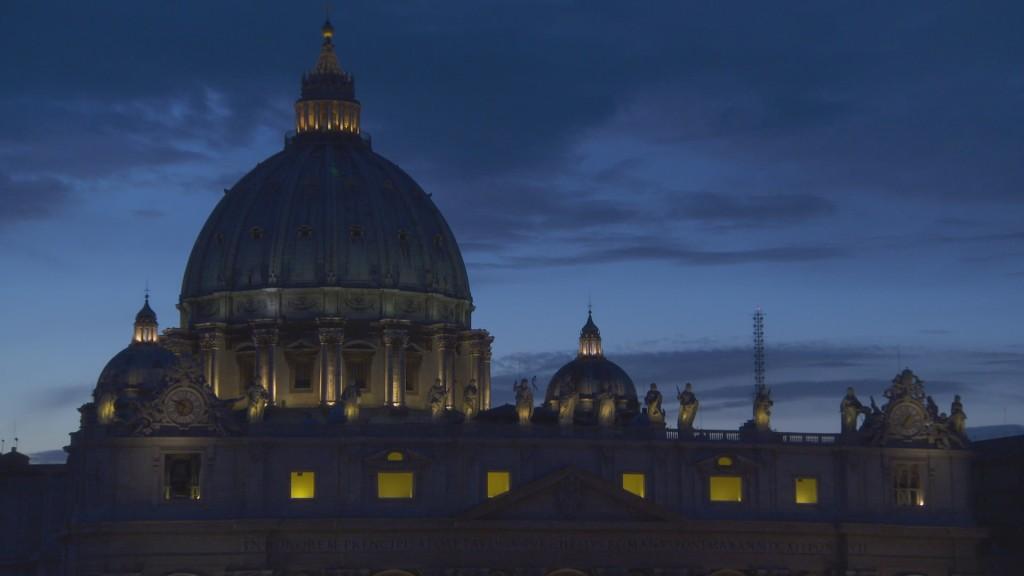 VaticanLit 1