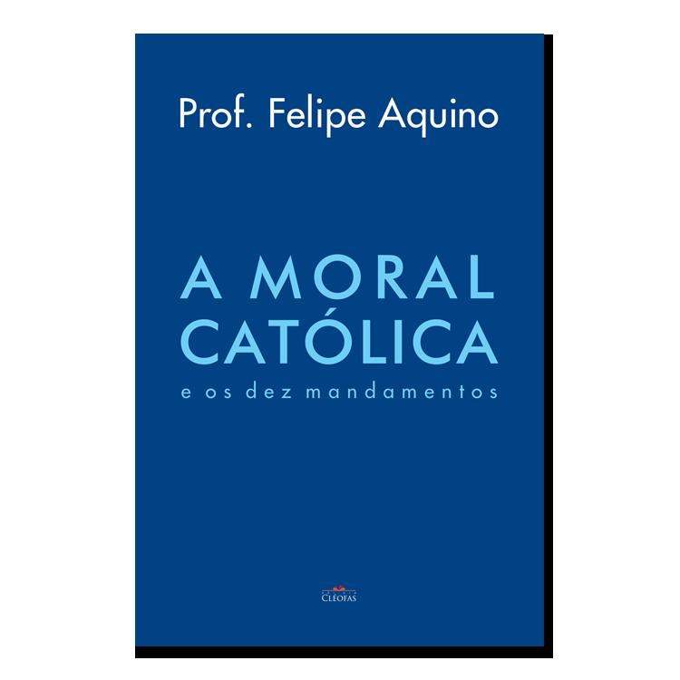 a_moral_catolica
