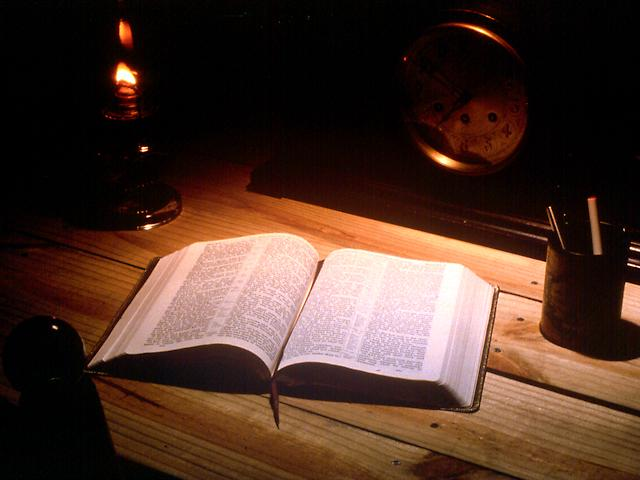 bibliaacato