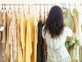 escolhendo-roupa
