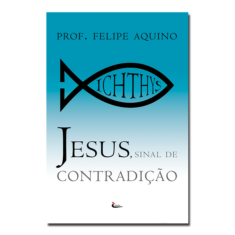 jesus_sinal_contradicao