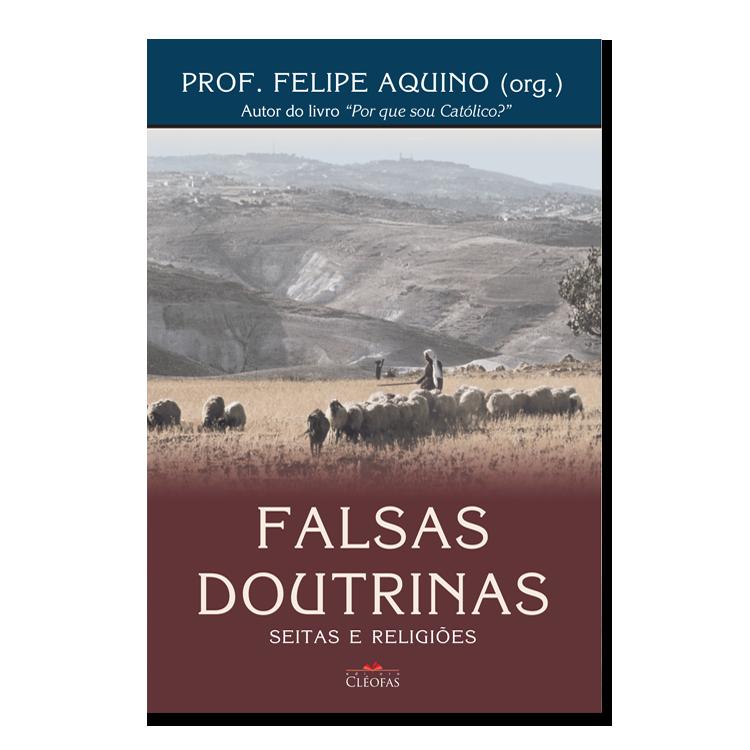 falsas_doutrinas
