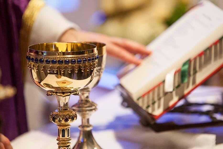 liturgiacalice