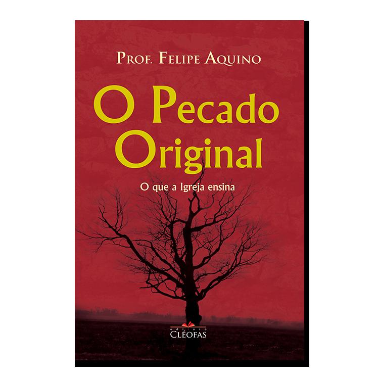 o_pecado_original