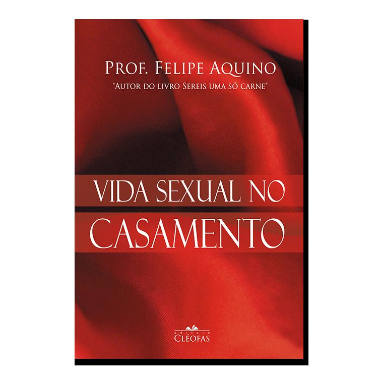 vida_sexual