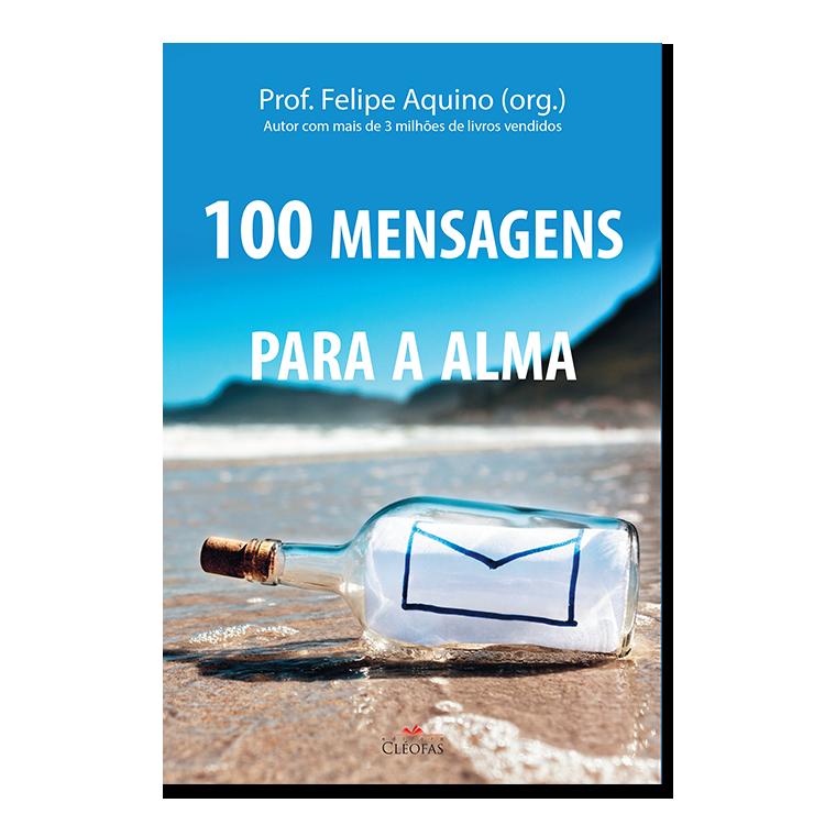 100_mensagens