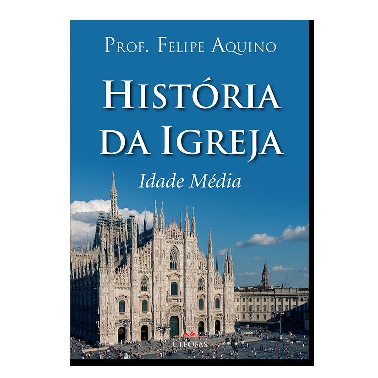 hitoria_da_igreja_idade_media