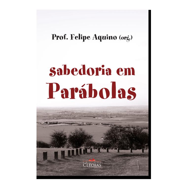 sabedoria_em_parabolas