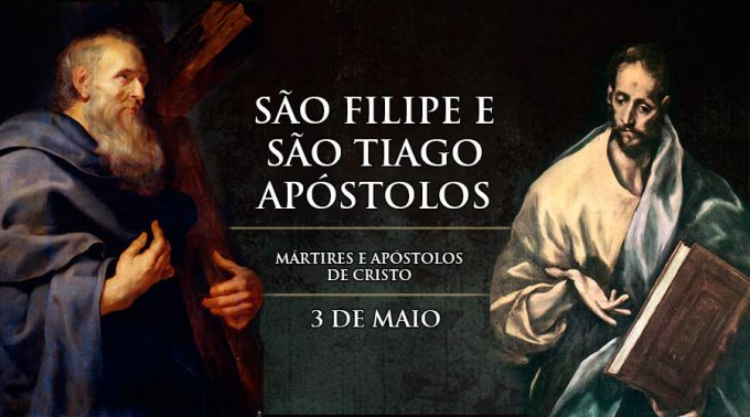 Sao_Filipe_e_Sao_Tiago