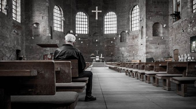 CatolicoReza_Pixabay_160616