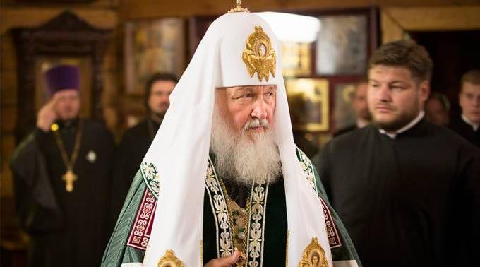 PatriarcaKirill_FlickrSaintPetersburgTheologicalAcademyCC_BY_ND_20_160616