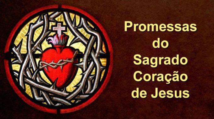 Promessas_do_Sagrado_Coracao_de_Jesus