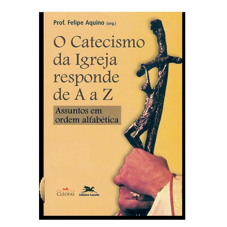 catecismo_A_Z