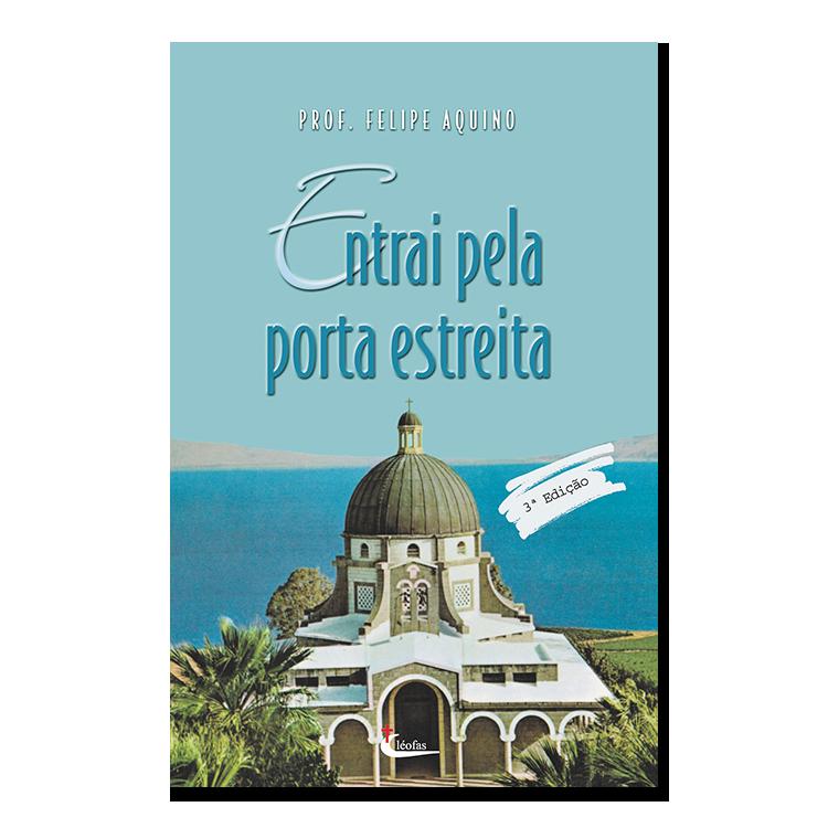entrai_pela_porta_estreita
