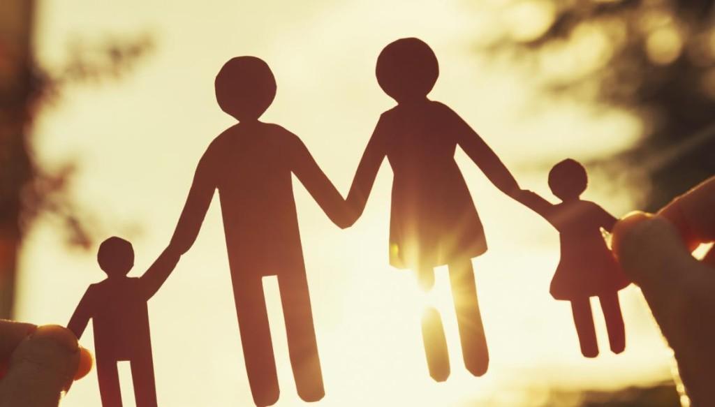 10 dicas para ter maturidade emocional na criação dos filhos