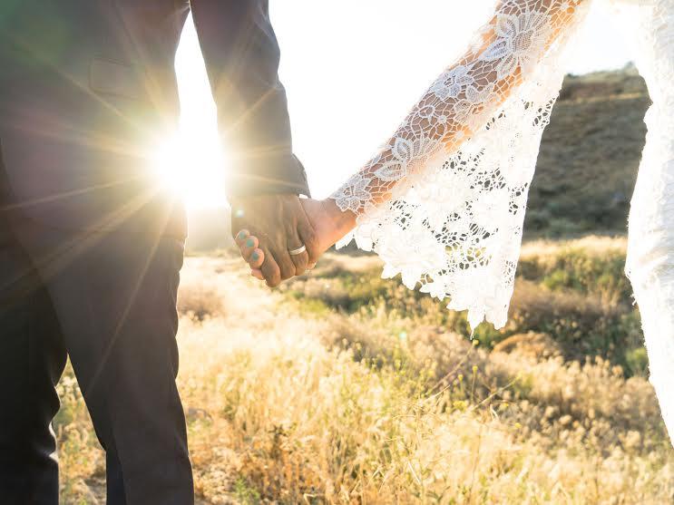 matrimoniosool