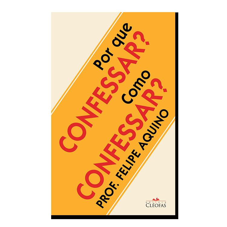 por_que_confessar_como_confessar