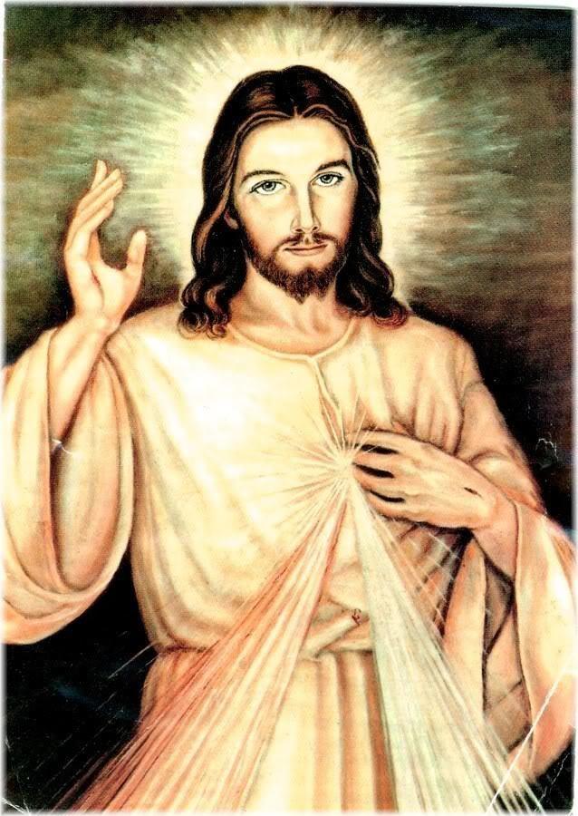 Jesus-Misericordioso-olha-por-nos