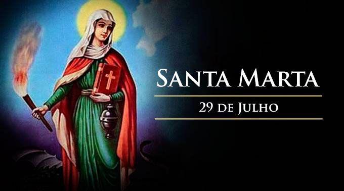 Santa_Marta