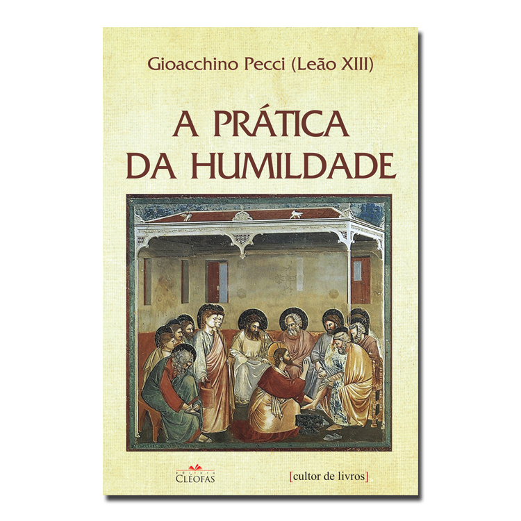 a_pratica_da_humildade