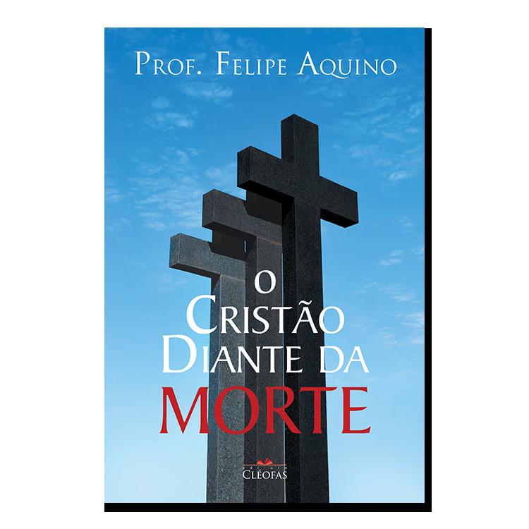 o_cristao_diante_da_morte