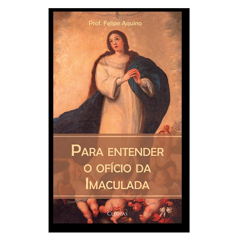 oficio_da_imaculada