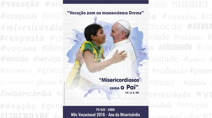 Cartaz_Mes_Vocacional