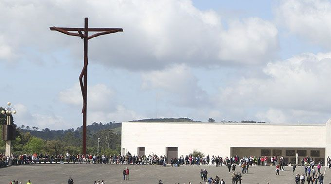 Dia_de_Oracao_Santuario_de_Fatima