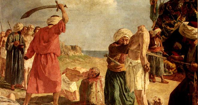 Otranto-massacre-660x350-1470975906