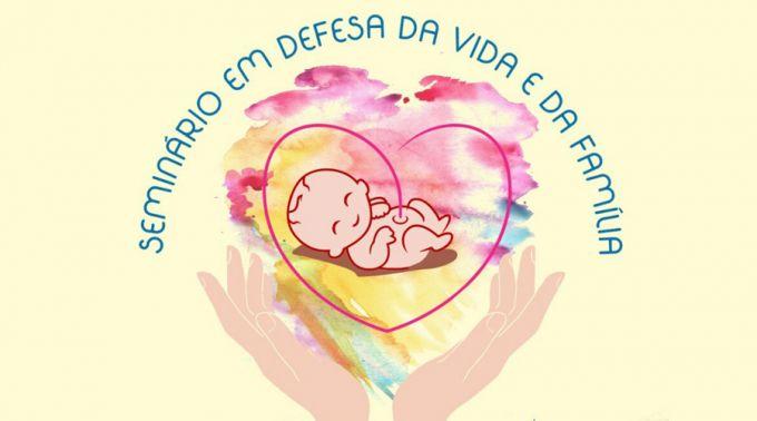 Seminario_Defesa_da_Vida