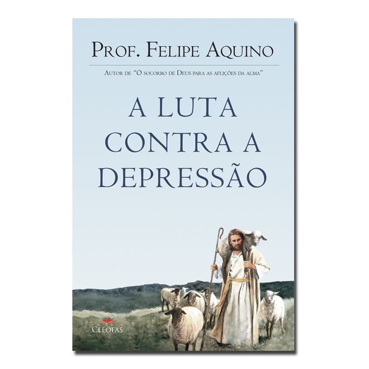 a_luta_depressao