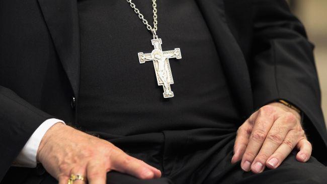 sacerdotepadre
