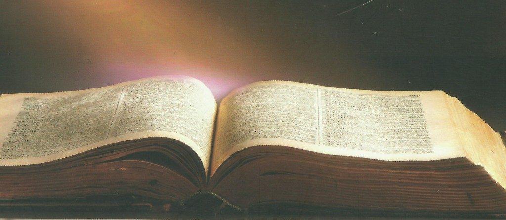Biblia-abierta-1024x445